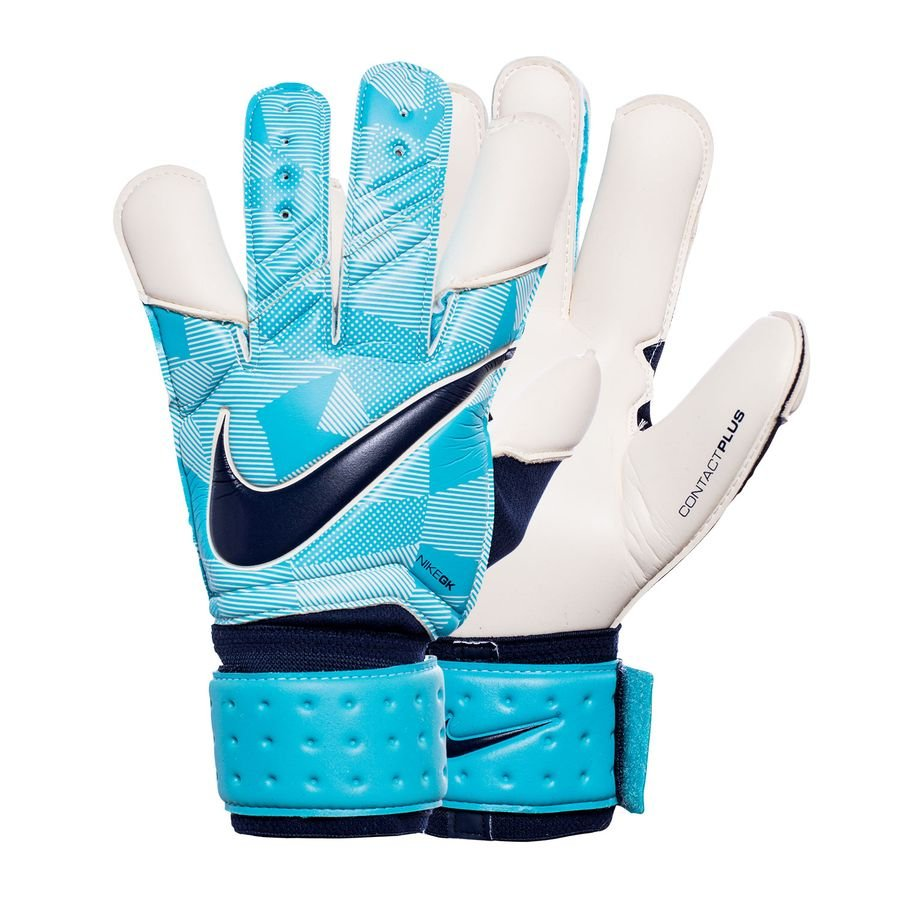 Nike Soccer Gloves: Nike Goalkeeper Gloves Vapor Grip 3 Ice