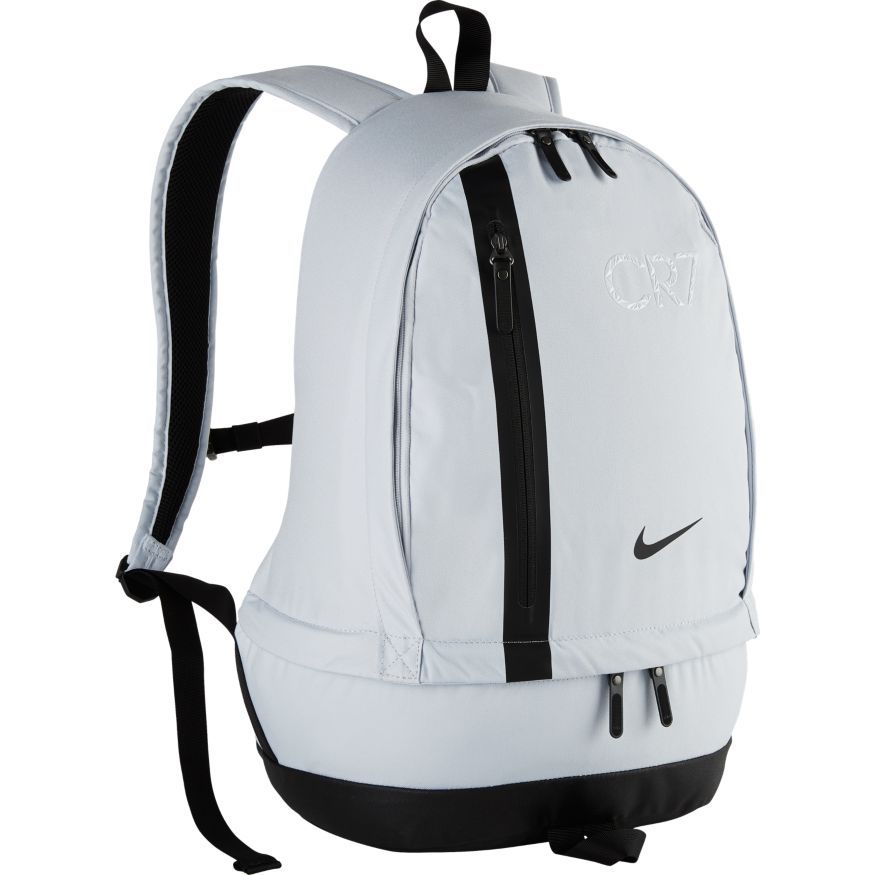 d83bd5f8901 all white nike backpack