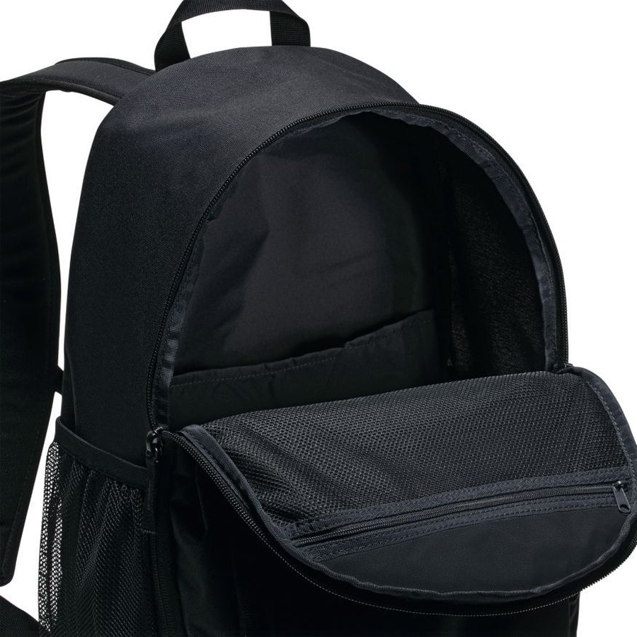 Nike Backpack Academy Football - Black Anthracite