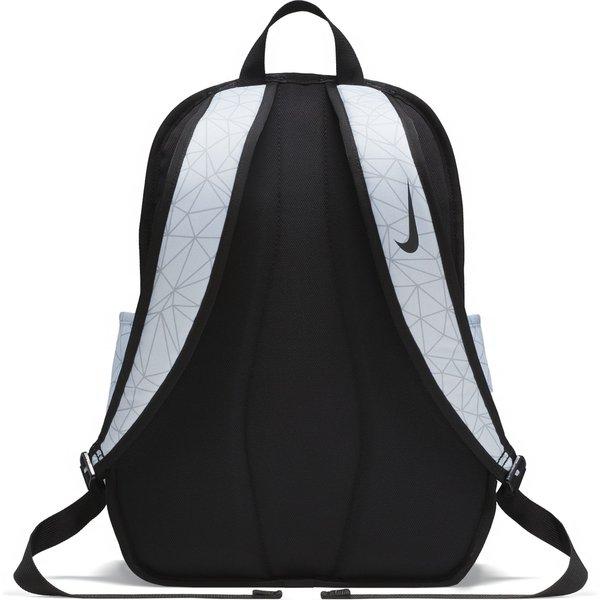 d155ba199c Nike Sac à Dos CR7 Chapter 5: Cut to brilliance - Gris/Noir Enfant ...
