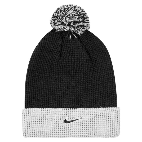 Paris Saint Germain Beanie Black Pure Platinum Www Unisportstore Com