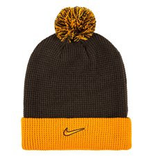 as roma bonnet - marron/orange - bonnet