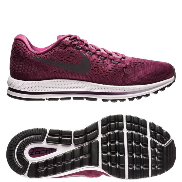 nike air zoom vomero 12 femme