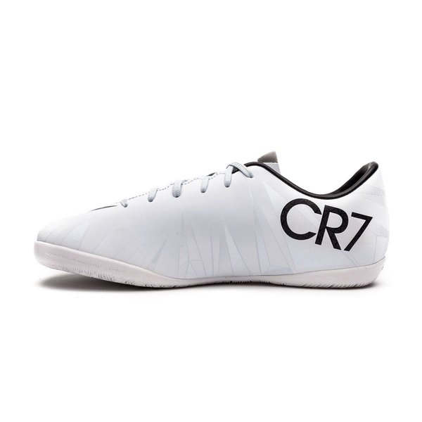 new concept 3f13b cb15d Nike MercurialX Victory VI CR7 Chapter 5: Cut to brilliance ...