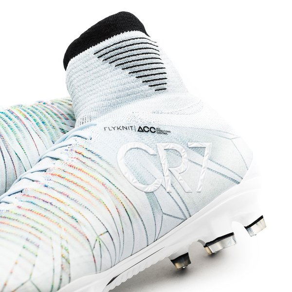 innovative design 54d02 4946a Nike Mercurial Superfly V CR7 Chapter 5: Cut to brilliance ...