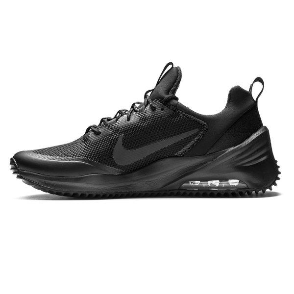 ... nike air max grigora - black/anthracite - sneakers ...