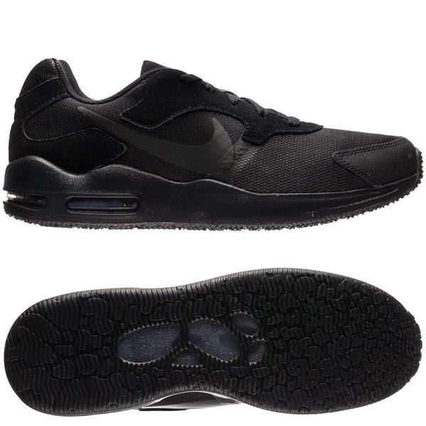 Nike Air Max Guile Black