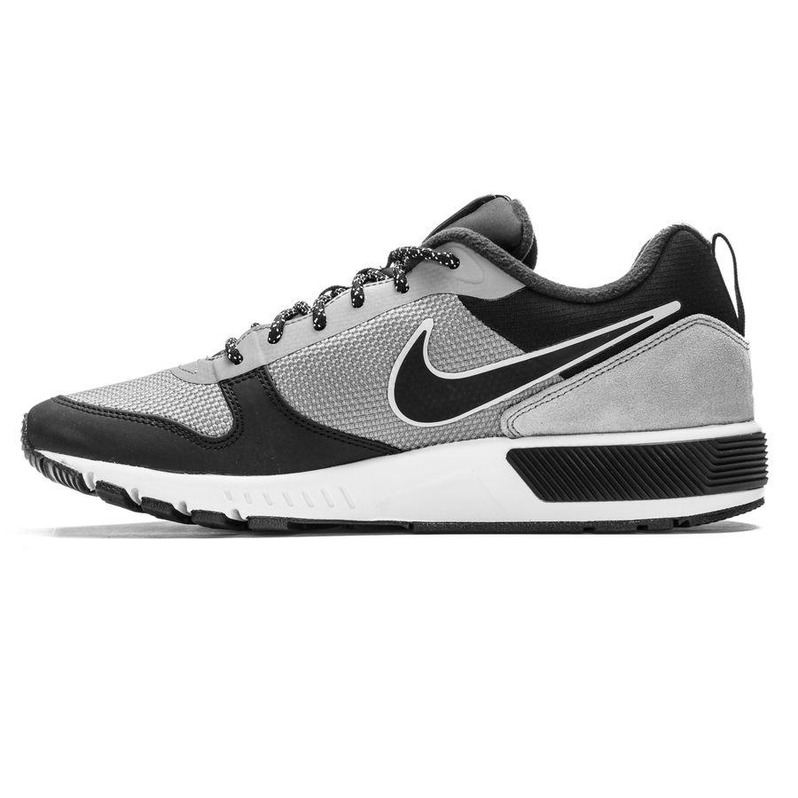 Trail Trail Nightgazer Nike Nike Grisnoir Nike Nightgazer Nightgazer Grisnoir dQCxBhstr