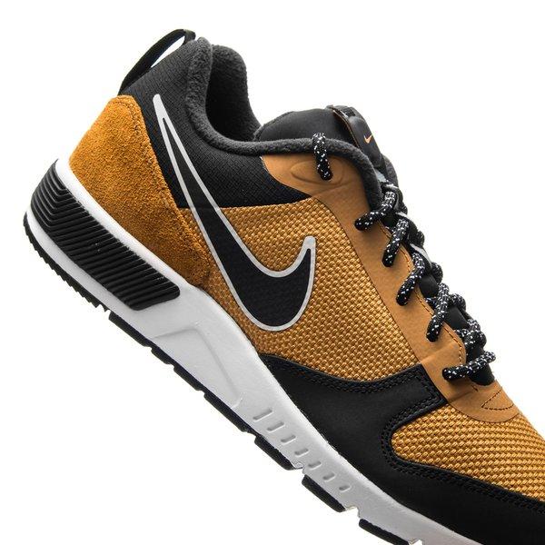 brand new edd3e 0ed00 Nike Nightgazer Trail - Wheat Black