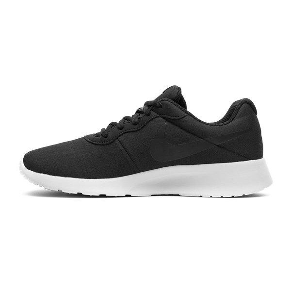 Nike Free Trainer 3.0 Noir Et Blanc Platine Pur Nike Tanjun