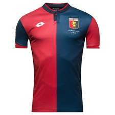Genoa Hemmatröja 2017/18