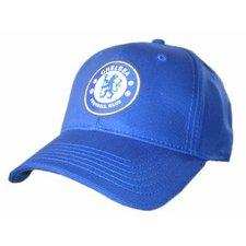 Chelsea - Keps Logo