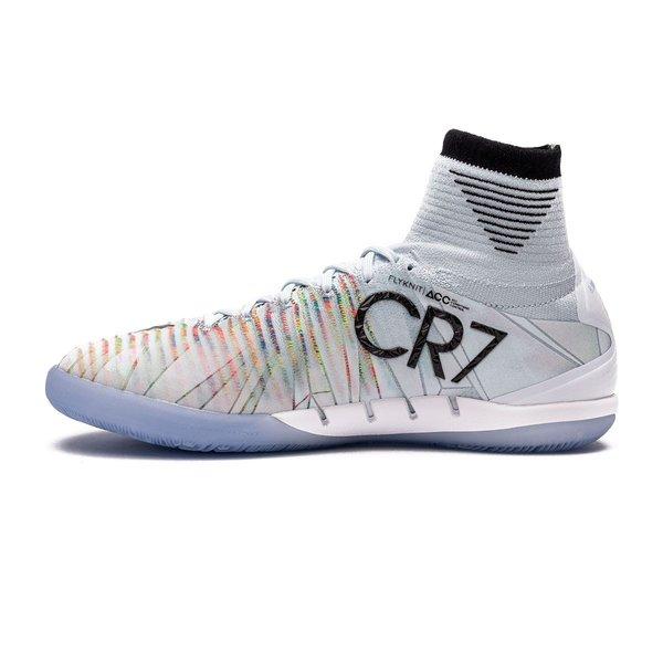 c6c3625bdd5 Nike MercurialX Proximo II DF CR7 Chapter 5  Cut to brilliance IC - Blue  Tint
