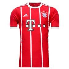 Bayern München Hemmatröja 2017/18 JAMES 11