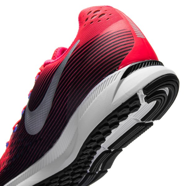 c62f8dd09738 ... purple 12ef9 f6415  get nike running shoe air zoom pegasus 34 solar red  metallic silver black women e3fe5 7286d