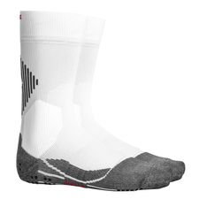Falke Socks 4 Grip - White