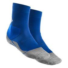 Falke Chaussettes 4 Grip - Bleu