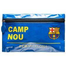 barcelona penalhus - blå/gul - merchandise