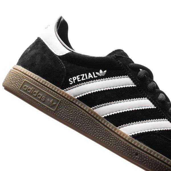 adidas Spezial - Schwarz | www.unisportstore.de