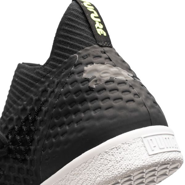 puma future clyde