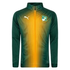 NIKE Official Australia Anthem Dry Squad Tracktop Jacket