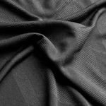 puma trænings t-shirt ftblnxt evoknit - sort - træningstrøjer