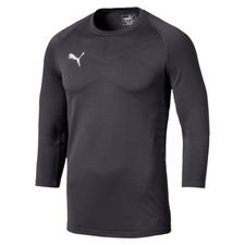 Image of   PUMA Baselayer ftblNXT 3/4 - Grå