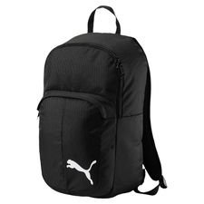 puma backpack pro training ii - black - bags