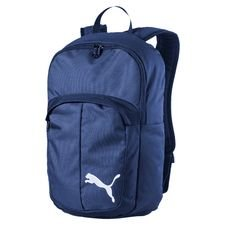 puma backpack pro training ii - new navy/black - bags
