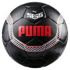 PUMA Fodbold 365 Hybrid - Sort/Rød