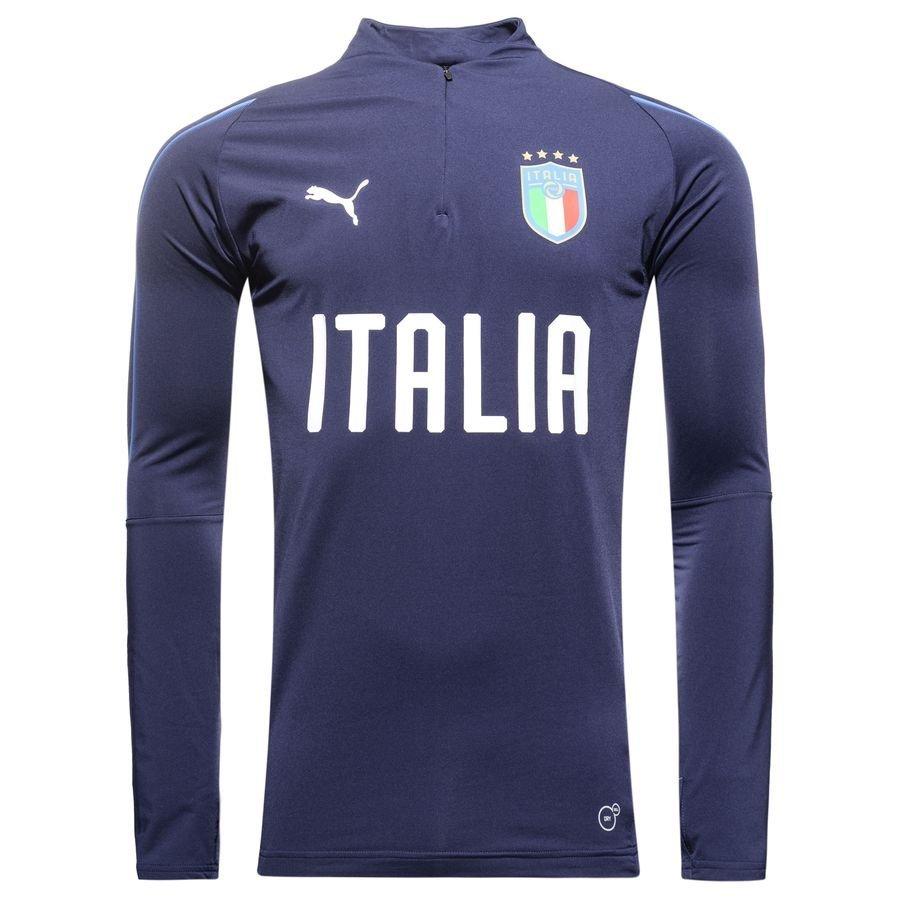Maillot equipe de Italie Entraînement