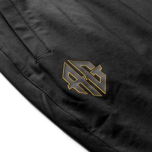 81335ed848 PUMA Bas de Survêtement Griezmann SPECIAL EDITION - Noir | www ...