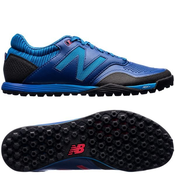new product 24957 cdbce 85.00 EUR. Price is incl. 19% VAT. -65%. New Balance Audazo 2.0 Pro ...