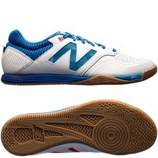 Image of   New Balance Audazo 2.0 Pro IN - Hvid/Blå