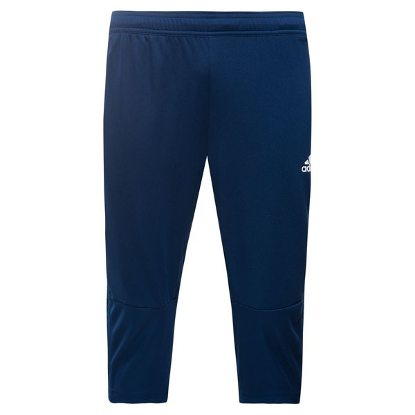 bas de survetement adidas bleu marine