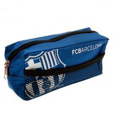barcelona penalhus - blå - merchandise