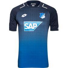 Hoffenheim Hjemmebanetrøje