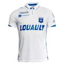 Auxerre Hemmatröja 2017/18