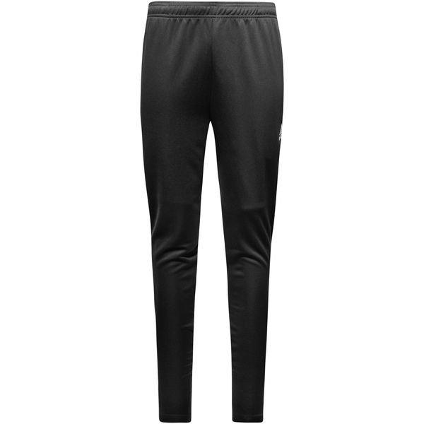 adidas jogginghose wieder schwarz machen
