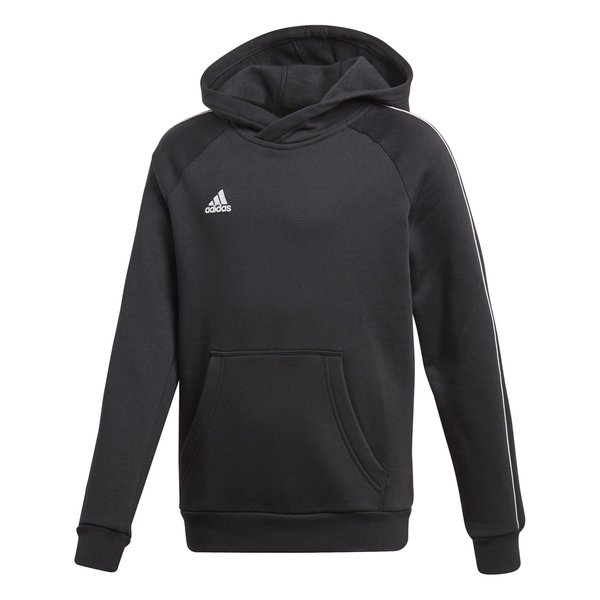 adidas sweatshirt core 18