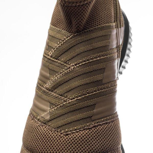 Adidas Formateur Mid-cut - Groen Édition Limitée eFvfPenNxz