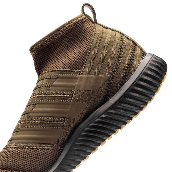 Adidas Formateur Mid-cut - Groen Édition Limitée 6JErssZsi