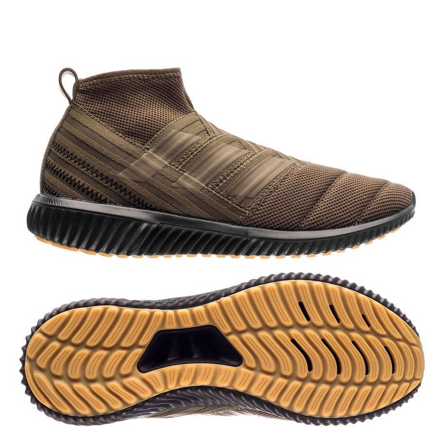 Adidas Formateur Mid-cut - Groen Édition Limitée wGMCa0
