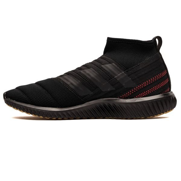 Adidas Nemeziz Mid Trainers