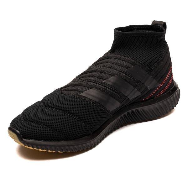 a15cc4be0633 adidas Nemeziz Mid-Cut Trainer - Core Black LIMITED EDITION | www ...