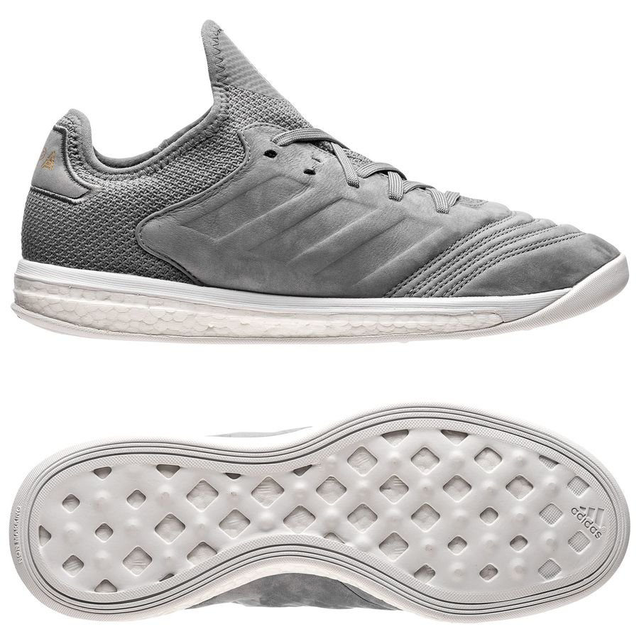 adidas copa trainers