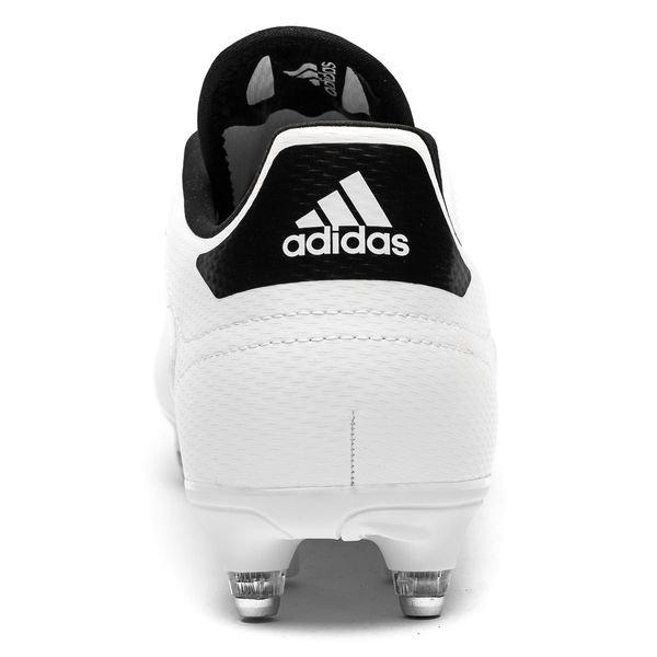 adidas Copa 18.3 SG Skystalker - Footwear White/Core Black ...