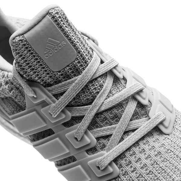a34c816f7f4 adidas Ultra Boost 4.0 - Grey Two Core Black