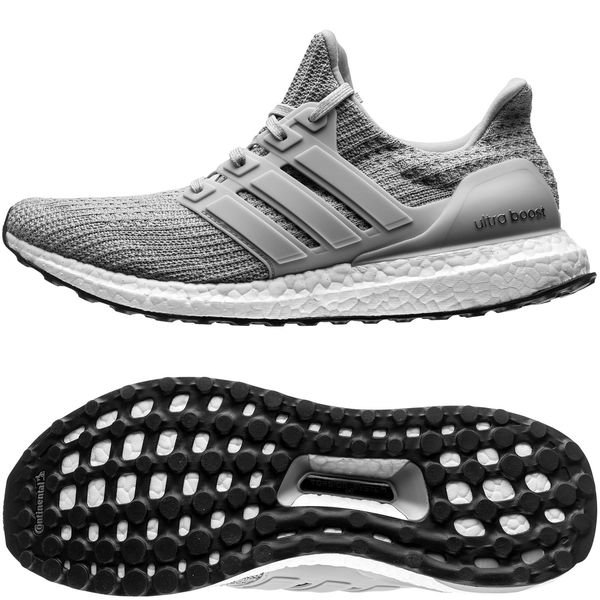4ee3c059138 180.00 EUR. Price is incl. 19% VAT. -25%. adidas Ultra Boost 4.0 - Grey Two Core  Black