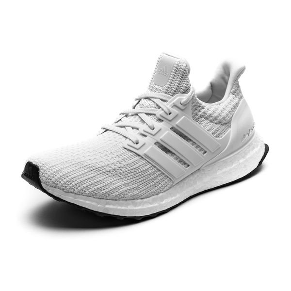 purchase cheap 6e61b 54fb1 adidas Ultra Boost 4.0 - Footwear White | www.unisportstore.com